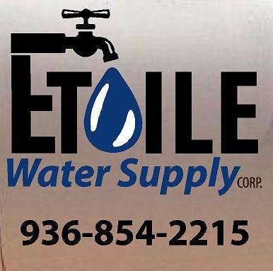 Etoile Water Supply Corporation